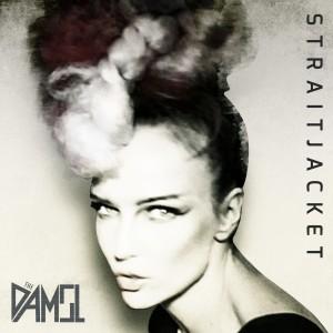 damsl1