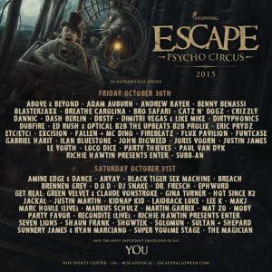 escape_2015