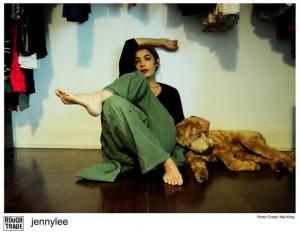 jennylee_press2GENERAL