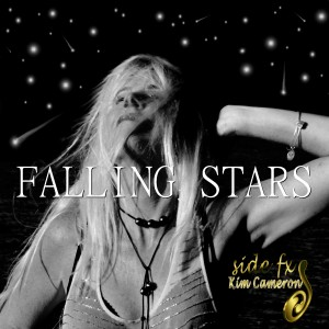 sidefxkimcameron_fallingstars(singlecoverart)