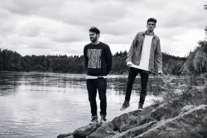 the chainsmokers1