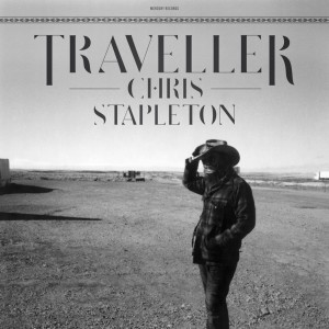 Chris Stapleton-Traveller-1024x1024