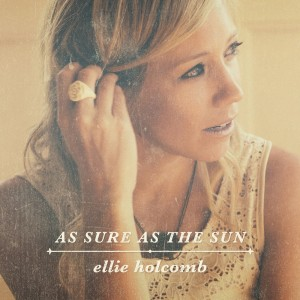 EllieHolcomb_Cover_Final