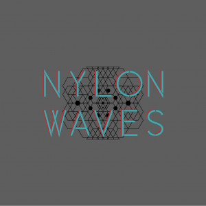 Nylon-Waves-Basic-Grey-Back-Square-Logo-Update-(11-17-2015)