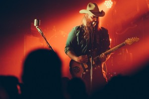 chris_stapleton hi res