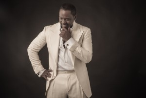 JOHNNY GILL - Album CoverFinalWebDigital - no graphics 2014