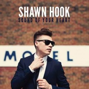 Shawn Hook 1