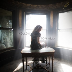 TKELLY_Hollow (single cover)_SN