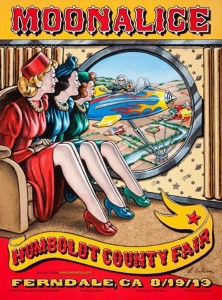moonalice poster2