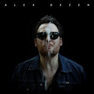 Alex Dezen-Alex Dezen-cover
