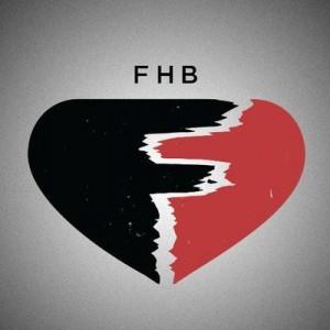 FHB logo