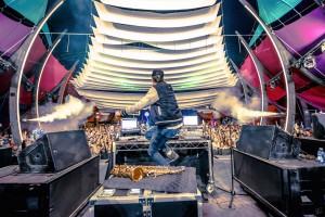 LIB DJ pic