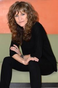 Lisa Roth solo