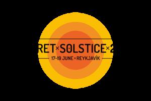 secret-solstice-2016-iceland. logo