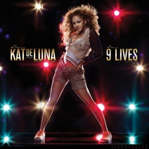 Kat-Deluna-music-37147874-596-596