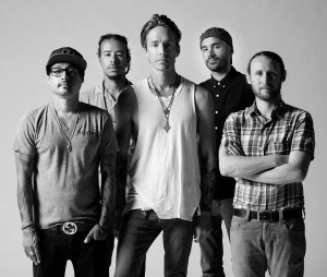 incubus-new-music-2015