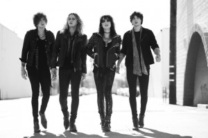 the_struts new approved