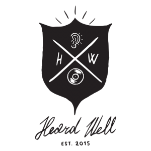 HEARD-WELL-LOGO
