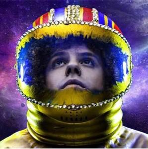 addisonscott_spaceman_pic