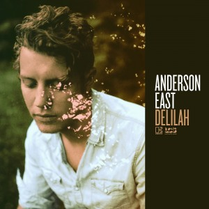 anderson_east_delilah-cover