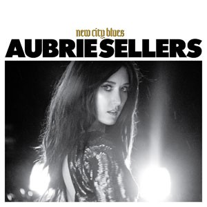 aubrie_sellers_cover