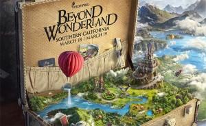 beyond_wonderland_suitcase 2016