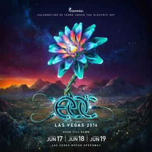 edc-vegas-2016