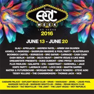 edc-week-2016-lineup