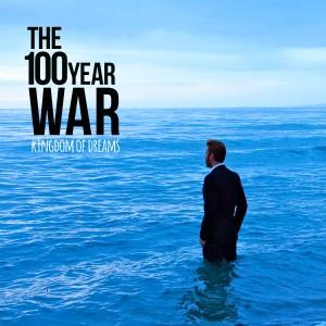 100yearWar-Album-1500x1500