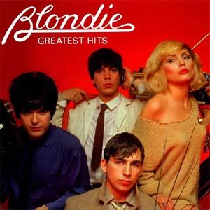 Blondie_-_Greatest_Hits_(UK)