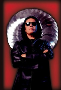 Gene Simmons Me Inc photo