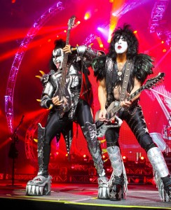KISS-P2013-AS007©Al Soluri