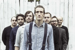 Revivalists_Photo Credit-Travis Shinn_LR
