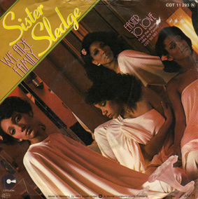 We_Are_Family_-_Sister_Sledge