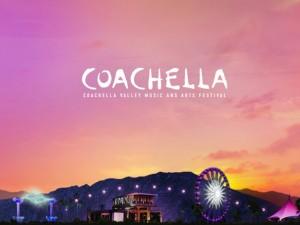 coachella-logo1