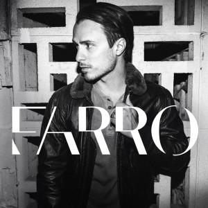 farro3