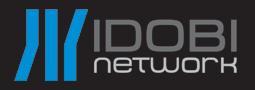 logo-idobinetwork