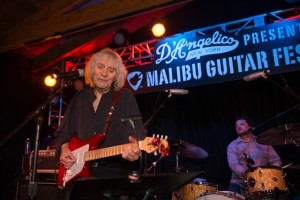 MGF-April29-PhotoCred DawlinPhotography-Albert Lee