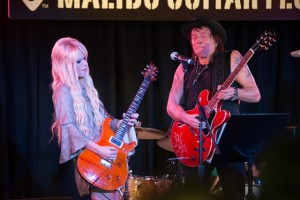 MGF-April29-PhotoCred DawlinPhotography-Richia Sambora and Orianthi