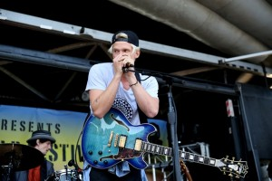 MGF-April30-PhotoCred Melanie Escombe-Wolhuter - Cody Simpson