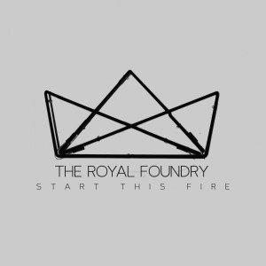 royal foundry