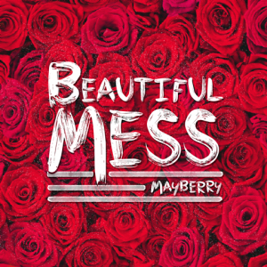 Beautiful Mess EP Artsm