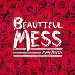 Beautiful Mess EP Artsm
