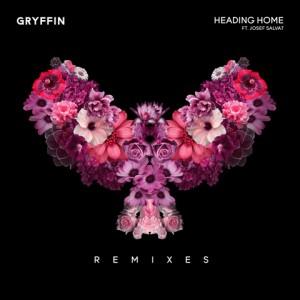 Gryffin_HeadingHome_remixes FINAL