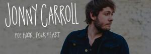 JOHN CARROLL2