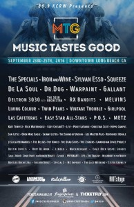 music tastes good lineup admat may 2016