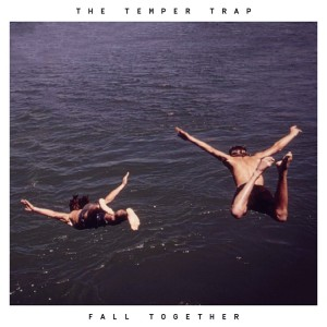 tempertrap3