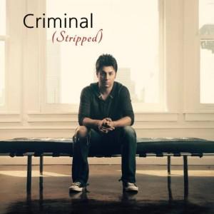 Criminalstrippedcover