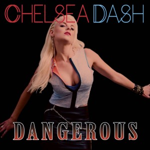 Dangerous-Album-3