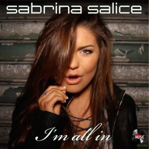 sabrina_i'mallin(singlecvrartwrok)